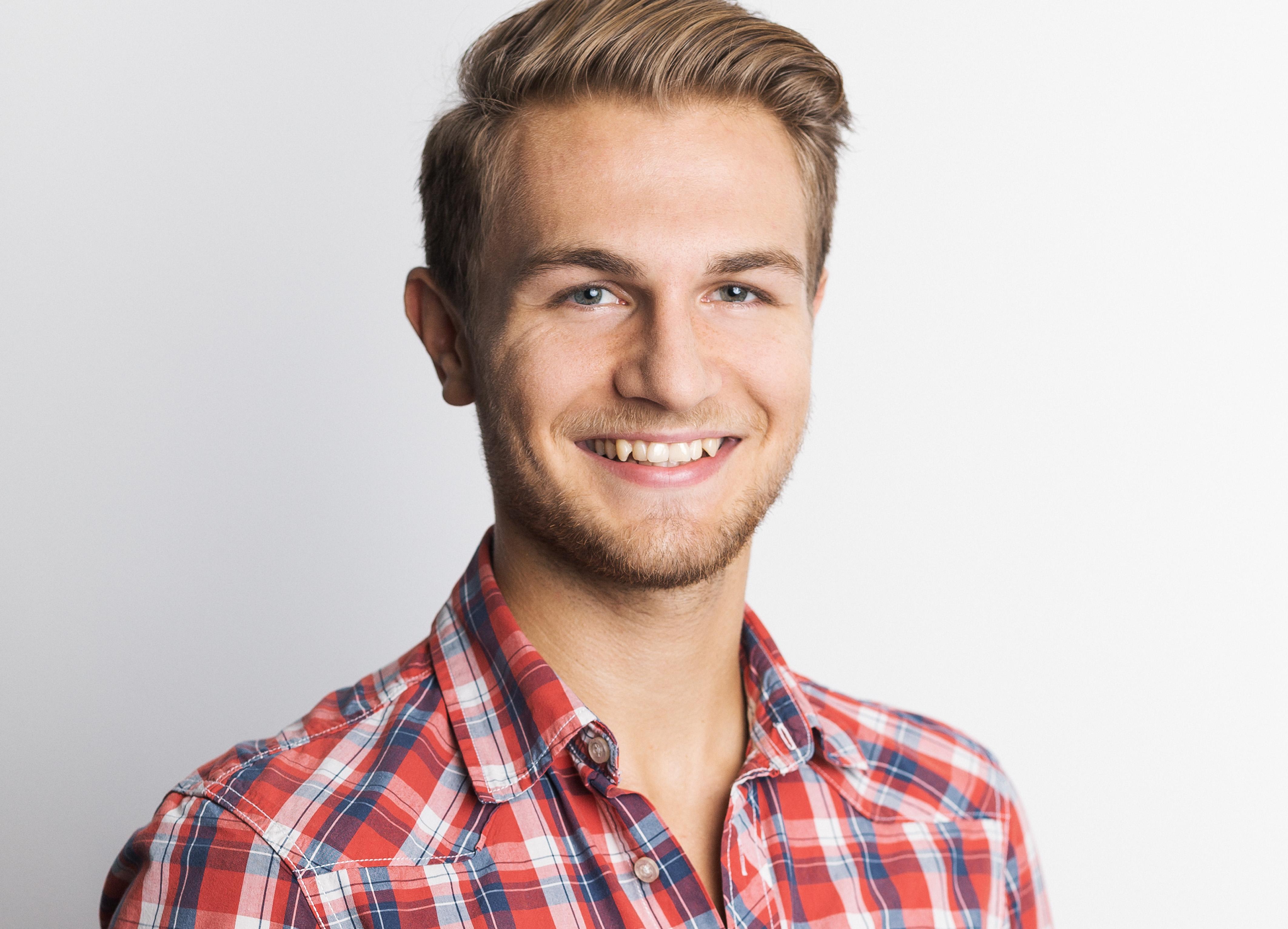 Christoph Hagenauer