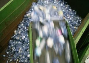 Umwelttechnik_Recycling