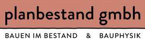 planbestand logo