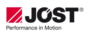 JOEST_LOGOS_Members