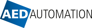 AED AUTOMATION
