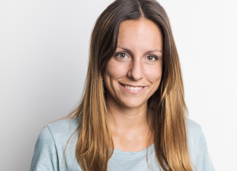 Lora Dusper