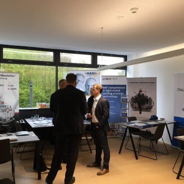 61. Austrian Foundry Conference