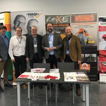 Processing Technology Seminar Leoben 2020