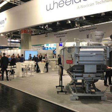 EUROGUSS 2020 – Meeting point for the die-casting sector