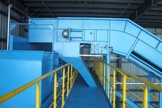 conveyor engineering